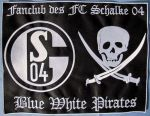 RA Schalke - Blue White Pirates.JPG