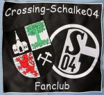 RA Schalke - Crossing.JPG