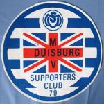 RA Duisburg - Supporters Club.JPG