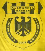 RA Aachen - Black Yellow.JPG
