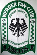 RA Bremen - Eagles.JPG