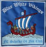 RA Schalke - Blue White Vikings.JPG