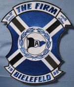 RA Bielefeld - The Firm.JPG