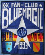 RA Karlsruhe - Blue Magic.JPG