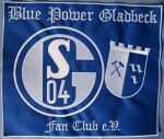 RA Schalke - Blue Power Gladbeck.JPG