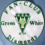 RA Bremen - Green White Diamonds.JPG
